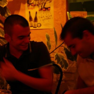 http://acces.au.bonheur.cowblog.fr/images/articles/IMGP3120.jpg