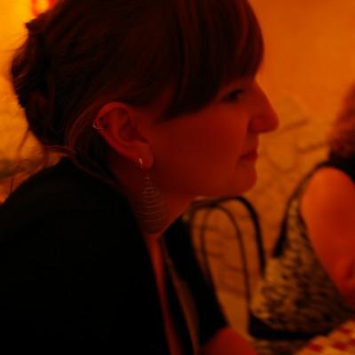 http://acces.au.bonheur.cowblog.fr/images/articles/IMGP3155.jpg