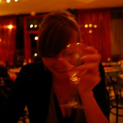 http://acces.au.bonheur.cowblog.fr/images/articles/IMGP3172.jpg