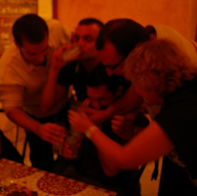 http://acces.au.bonheur.cowblog.fr/images/articles/IMGP3210.jpg