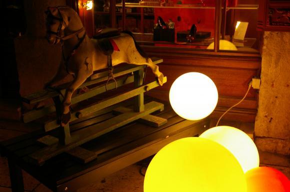 http://acces.au.bonheur.cowblog.fr/images/articles/IMGP3524.jpg